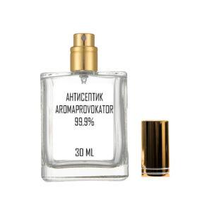 Антисептик для рук Aromaprovokator AntiCoronavirus 20 ml