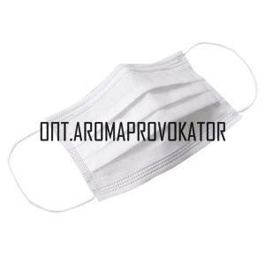Медицинская маска Aromaprovokator 1 шт