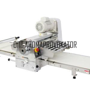 Тестораскаточная машина для слоеного теста настольная Danler KDT-450